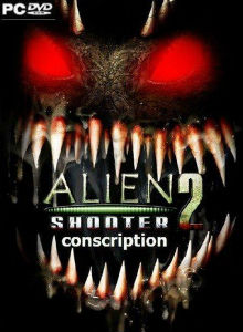 alien-shooter2-conscription