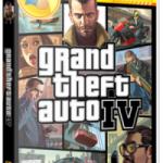 GTA 4 (2008)