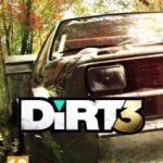 Colin McRae: DiRT 3 (2011)