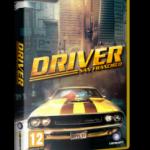 Driver: San Francisco (2011)