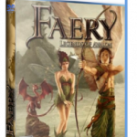Faery: Legends of Avalon (2011)