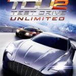 Test Drive Unlimited 2 (2011) с модами на машины
