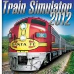 Railworks 3 (2012) скачать торрент