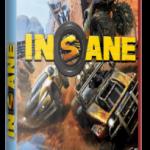 Insane 2 (2011)