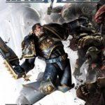 Warhammer 40,000 Space Marine (2011)