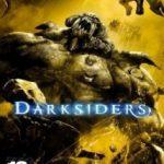Darksiders (2010) скачать торрент