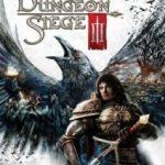 Dungeon Siege 3 (2011)