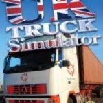 UK Truck Simulator (2010)