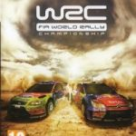 WRC 2: FIA World Rally Championship (2011)