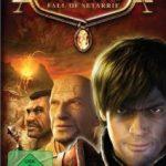 Arcania: Fall Of Setarrif (2011) скачать торрент