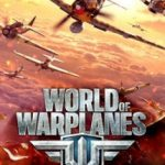 World of Warplanes (2012)