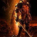 Gothic 2 — Dark Saga (2012)