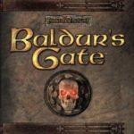 Baldurs Gate (2010) скачать торрент