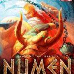 Numen: Время героев (2010)