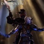 Demonicon: The Dark Eye (2012) скачать торрент