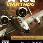 DCS: A-10C Warthog (2011)