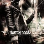 Watch Dogs (2014)