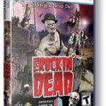The Rockin Dead (2012)
