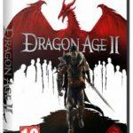Dragon Age 2 (2011)