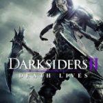 Darksiders 2 (2012) скачать торрент