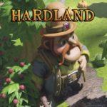 Hardland (2015)