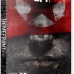 Homefront The Revolution (2011)