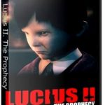 Lucius 2 The Prophecy (2015)