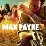 Max Payne 3 (2011)