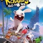 Бешеные Кролики (2010)