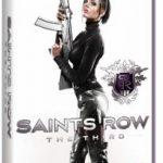 Saints Row 3 (2011)