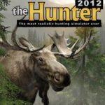 The Hunter 2012