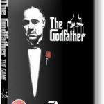 Крёстный отец / The Godfather (2006)