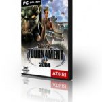 Unreal Tournament (2004)