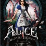 Alice: Madness Returns (2011) скачать торрент