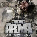 ARMA: Cold War Assault (2011) скачать торрент