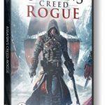 Assassins Creed Rogue (2014)