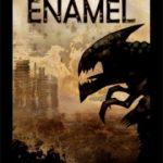Enamel (2013)