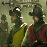 Expeditions: Conquistador (2013) скачать торрент