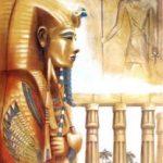 Судьба фараона (2011) скачать торрент