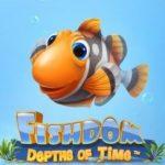 Fishdom: Depths of Time (2014) скачать торрент