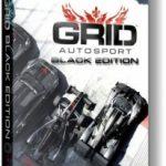 Grid Autosport (2014)