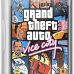 Gta Vice City (2003)