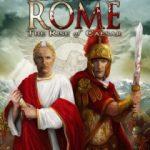 Hegemony Rome: The Rise of Caesar (2014)