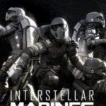 Interstellar Marines (2013)