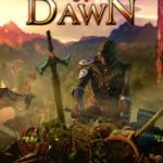 Legends of Dawn (2013)
