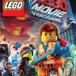 LEGO Movie Videogame (2014)