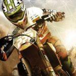MXGP The Official Motocross Videogame (2014)