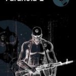 Paranoia 2: Savior (2015) скачать торрент
