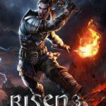 Risen 3 — Titan Lords (2014)