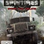 Spintires (2015) репак от механиков